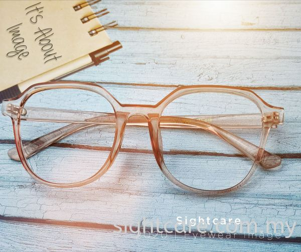 Estyle by sightcare Stylist Frame Collections Selangor, Malaysia, Kuala Lumpur (KL), Kepong, Sungai Buloh Spectacles Frame, Supplier, Supply | Optik Sightcare Sdn Bhd