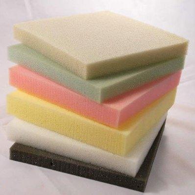 Conventional PU Foam Conventional PU Foam Malaysia, Selangor, Kuala Lumpur (KL), Shah Alam Supplier, Manufacturer, Supply, Supplies | Vision Foam Ind Sdn Bhd