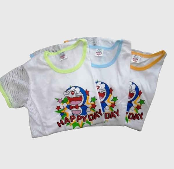 3 or 6 pcs / lot Children Kids T-Shirt Side hole Baju T-shirt Lobang Budak T-Shirts & Shirts Baby Johor Bahru (JB), Malaysia, Johor Jaya Supplier, Suppliers, Supply, Supplies | Paris Trading Company