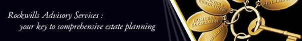 Comprehensive Advisory Services Estate Planning Estate Planning (遗产分配规划) Selangor, Malaysia, Kuala Lumpur (KL), Klang Consultant, Service | Red House Corporate Services Sdn Bhd