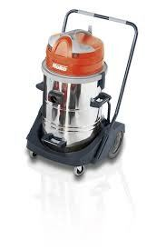 Hako Wet & Dry Vacuum Cleaner L3/70 Vacuum Cleaner Industrial Cleaning Machine Machines Singapore, Johor Bahru (JB), Malaysia Supplier, Rental, Supply, Supplies   MP Group