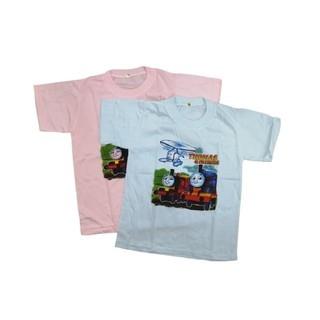 [M'sia Stock] Children's 2 piece colour short-sleeved cotton T-shirt suit boys and girls baby short- T-Shirt & Pakaian Budak Lelaki Johor Bahru (JB), Malaysia, Johor Jaya Supplier, Suppliers, Supply, Supplies | Paris Trading Company