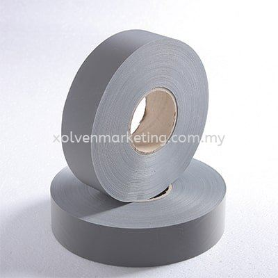 Reflective Tape Reflective Badge / Tape Customize Products Johor Bahru (JB), Malaysia, Masai Supplier, Suppliers, Supply, Supplies   Solven Premium Gift & Souvenir