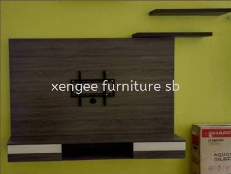 Delivery Service Johor, Malaysia, Muar Supplier, Suppliers, Supply, Supplies | XENG EE FURNITURE SDN BHD