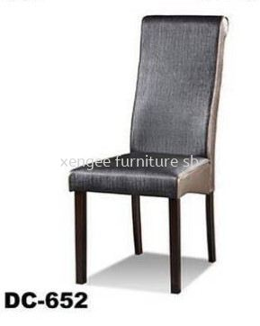 DC-652 Dining Set Johor, Malaysia, Muar Supplier, Suppliers, Supply, Supplies   XENG EE FURNITURE SDN BHD