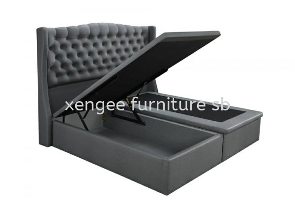 Bedroom Furniture Bedroom Johor, Malaysia, Muar Supplier, Suppliers, Supply, Supplies   XENG EE FURNITURE SDN BHD