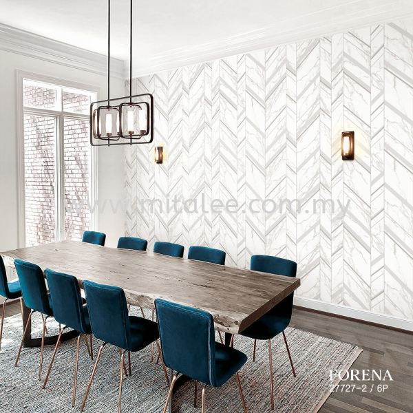 27727-2a JEIL FORENA *NEW Wallpaper (Korea) Malaysia, Johor Bahru (JB), Selangor, Kuala Lumpur (KL), Melaka Supplier, Supply   Mitalee Carpet & Furnishing Sdn Bhd