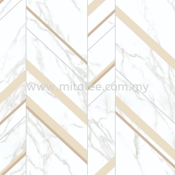 27727-1 FORENA *NEW Wallpaper (Korea) Johor Bahru (JB), Malaysia, Kuala Lumpur (KL), Selangor, Melaka Supplier, Supply | Mitalee Carpet & Furnishing Sdn Bhd