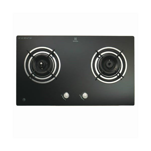 ELECTROLUX GAS HOB EGT7526CK Gas Hob Cooker Hob Perak, Malaysia, Ipoh Supplier, Suppliers, Supply, Supplies | Euway Electrical