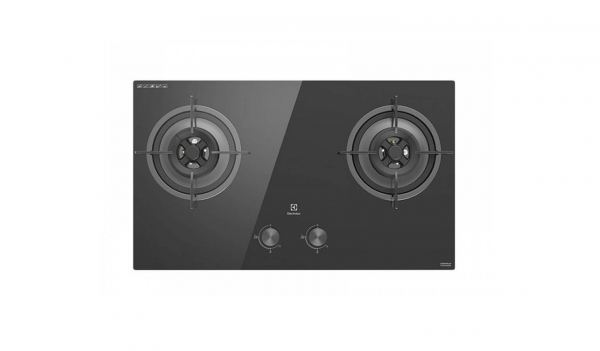 ELECTROLUX GAS HOB EHG7230BE Gas Hob Cooker Hob Perak, Malaysia, Ipoh Supplier, Suppliers, Supply, Supplies | Euway Electrical