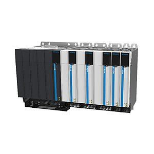 REPAIR INOVANCE MD810 IS810 IS810 MULTIDRIVE SYSTEM INVERTER MALAYSIA SINGAPORE BATAM INDONESIA