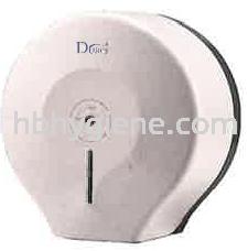 DURO 9544 Tissue , Dispenser Washroom Hygiene Pontian, Johor Bahru(JB), Malaysia Suppliers, Supplier, Supply | HB Hygiene Sdn Bhd