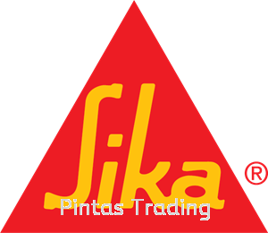 Sika Injection-125 MY