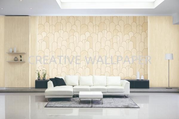 GN ZENITH 81204-2plusGN ZENITH 81203-2lithos Zenith Korea Wallpaper 2020- Size: 106cm x 15.5m Kedah, Alor Setar, Malaysia Supplier, Supply, Supplies, Installation   Creative Wallpaper
