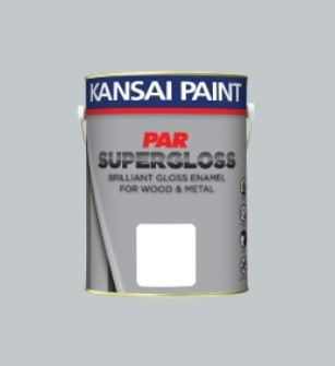 PAR Supergloss