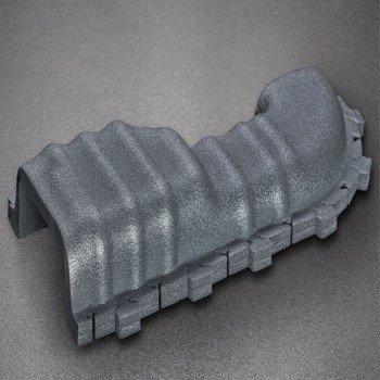 Vacuum Foam Mould Vacuum Foam Mould Selangor, Malaysia, Kuala Lumpur (KL), Seri Kembangan Supplier, Suppliers, Supply, Supplies | Kentway Design (M) Sdn Bhd
