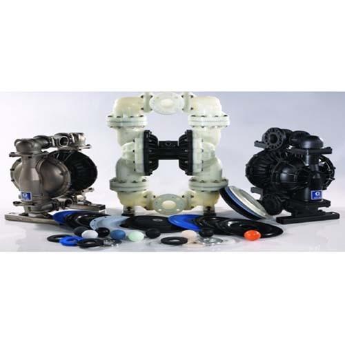 Graco Diaphragm Pump Repair Kit
