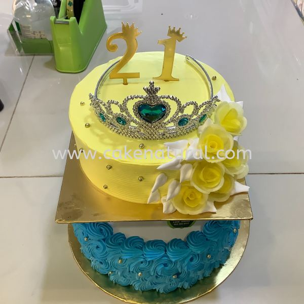 Others Malaysia, Selangor, Kuala Lumpur (KL), Kapar Supplier, Delivery, Supply, Supplies   Natural Cake House