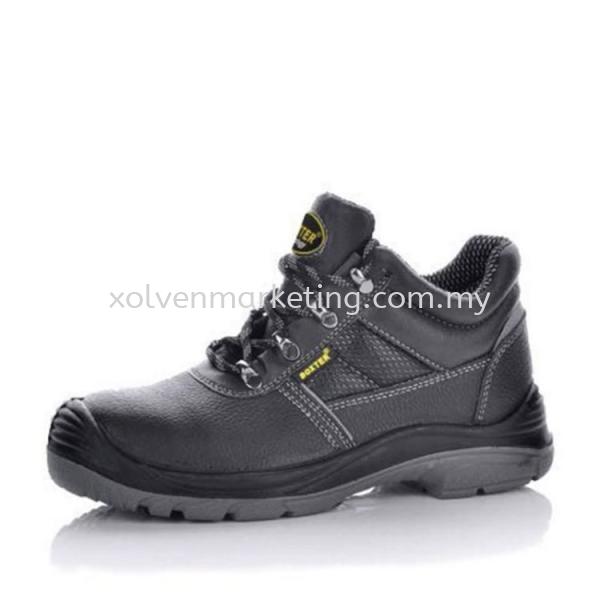 BOXTER Safety Shoes - HULK Safety Shoes Johor Bahru (JB), Malaysia, Masai Supplier, Suppliers, Supply, Supplies | Solven Premium Gift & Souvenir
