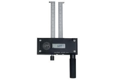 IRIS SL - Digital Dial Gauge / Digital Dial Caliperd For Internal Segger
