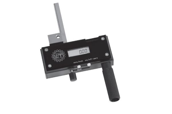 DIGI OLFO - Digital Key Centering Digital Calipers Singapore Supplier, Suppliers, Supply, Supplies | Advanced Gauging Solutions Pte Ltd
