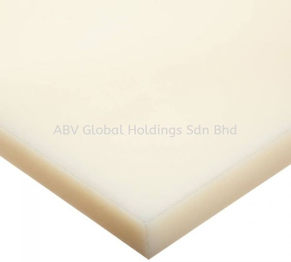 PA6-NYLON Others Penang, Malaysia Supplier, Supply, Supplies, Manufacturer | ABV Global Holdings Sdn Bhd