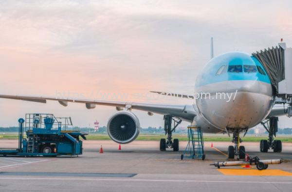 Air Freight Others Johor Bahru (JB), Malaysia Services | Argo Shipping Sdn Bhd