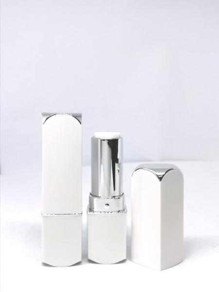 LS015 - (12.1mm) Lipstick Casing Malaysia, Kuala Lumpur (KL), Selangor, Kepong. Manufacturer, Wholesaler, Supplier, Supply | DSM Packaging Sdn Bhd
