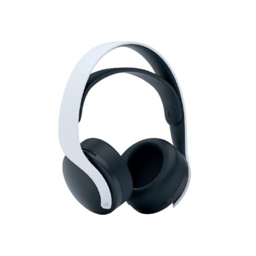 (Pre-order) Sony PULSE 3D Wireless Headset (ETA: 11 Dec 2020 onward)