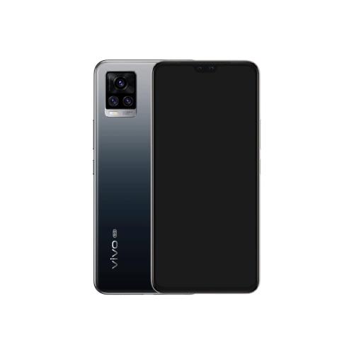 vivo V20 Pro 8GB + 128GB