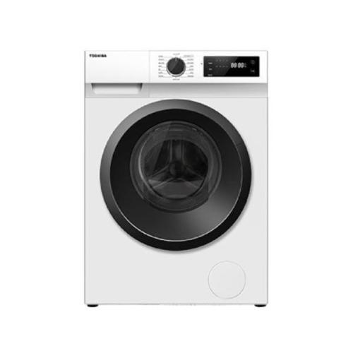 Toshiba 7.5KG Front Load Real Inverter Washer