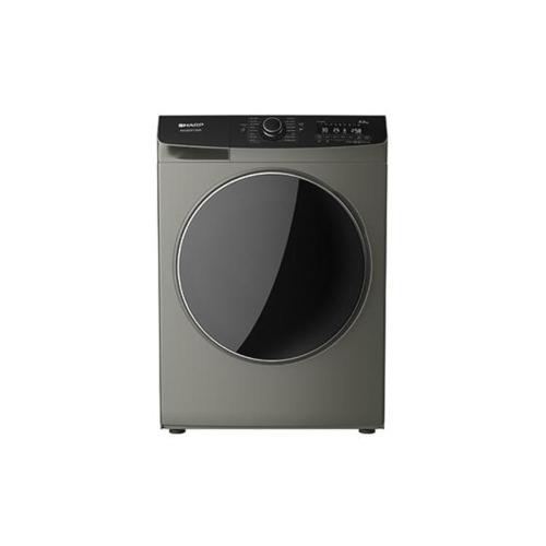 Sharp 10 kg Wash 6 kg Dry ESFWV10088 Front Load Washing Machine