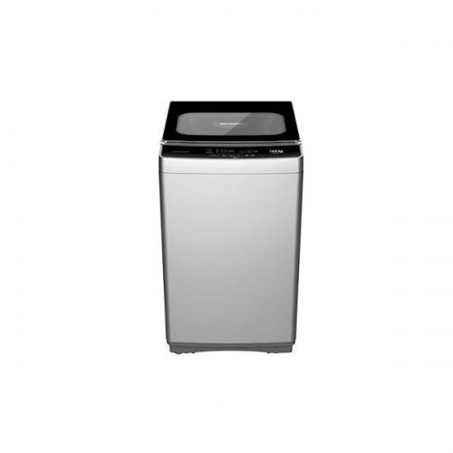 Sharp 12kg Top Load Washing Machine ESX1278