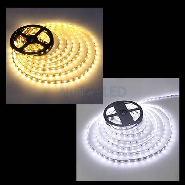 STRIP LIGHTS (AC Type) LED Strip Lights Series LED Outdoor Lighting Penang, Malaysia, Bayan Baru Supplier, Suppliers, Supply, Supplies | Nupon Technology Phil's Corp