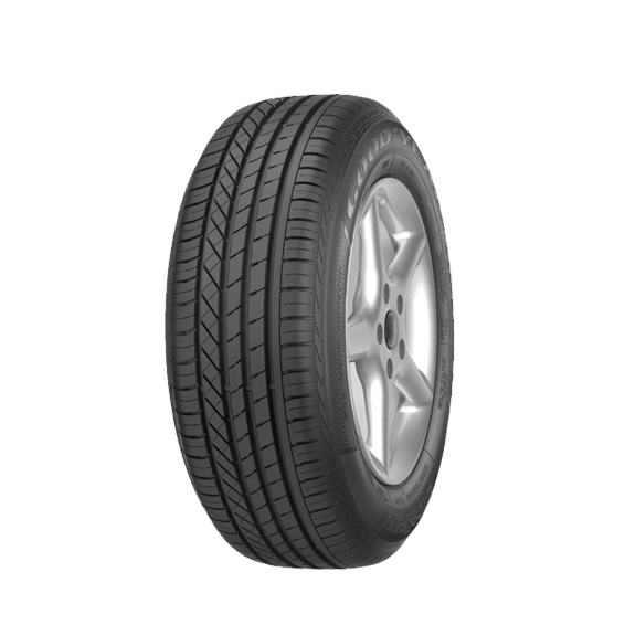 GOODYEAR EXCELLENCE EXCELLENCE GOODYEAR TYRES  Johor Bahru (JB), Malaysia, Senai Supplier, Suppliers, Supply, Supplies | BC Tyre & Battery Services Sdn Bhd