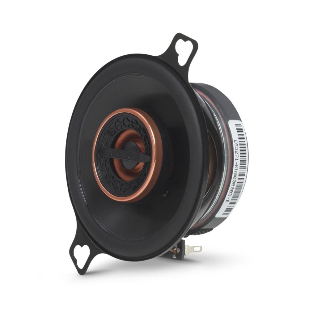 Infinity REF-3032CFX 3-1/2'' (87mm) Coaxial Car Speaker 75W