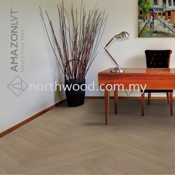 3113 HAZEL BERRY Classic Plank 3mm Amazon Luxury Vinyl Floor (LVT) Kedah, Malaysia, Perlis, Penang, Alor Setar, Sungai Petani Supplier, Installation, Supply, Supplies | North Wood Enterprise