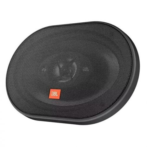 JBL Stage 9603 Car Audio