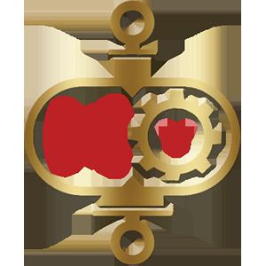 Hypor Hydraulics
