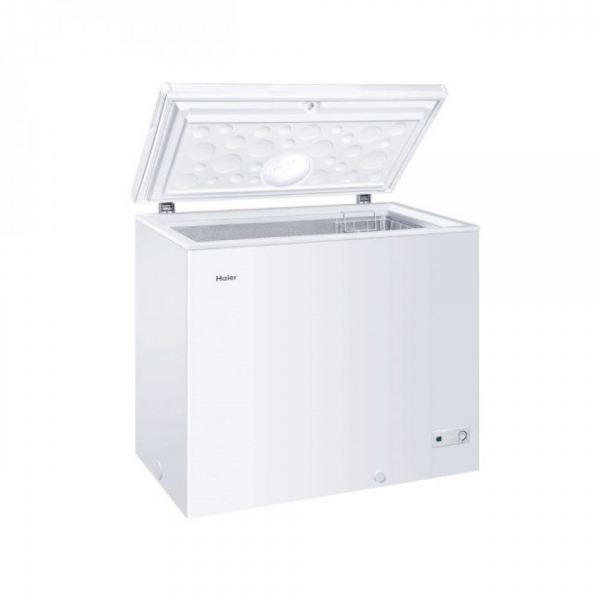 HAIER FREEZER 332L BD-328HP Chest Freezer  Refrigerator Perak, Malaysia, Ipoh Supplier, Suppliers, Supply, Supplies   EUWAY ELECTRICAL (M) SDN BHD