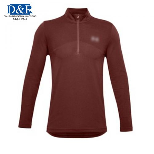 Sportwear Jacket Men