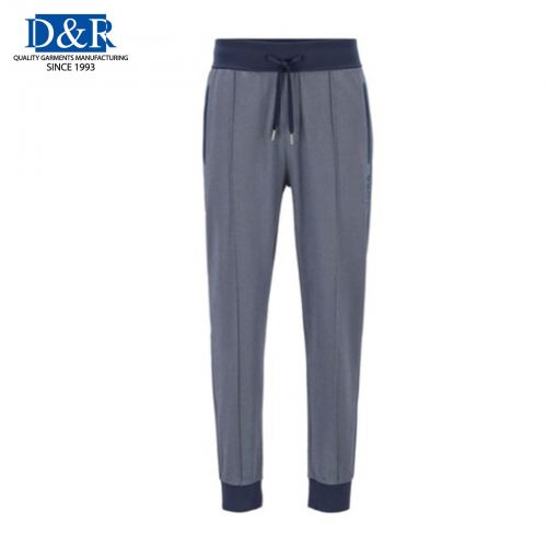 Sportwear Men Jogger sweatpants Premium Quality Customized