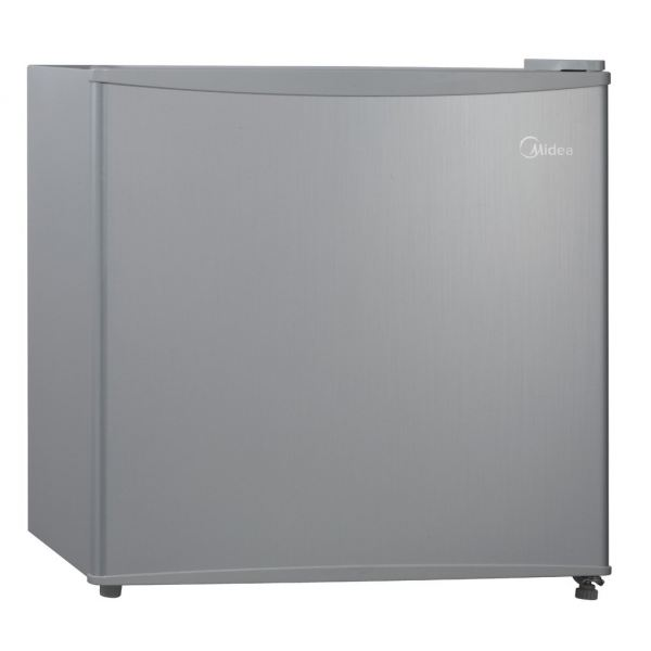 MIDEA 50L MINI BAR MS50V 1 Door / Mini Bar Series Refrigerator Perak, Malaysia, Ipoh Supplier, Suppliers, Supply, Supplies | Euway Electrical