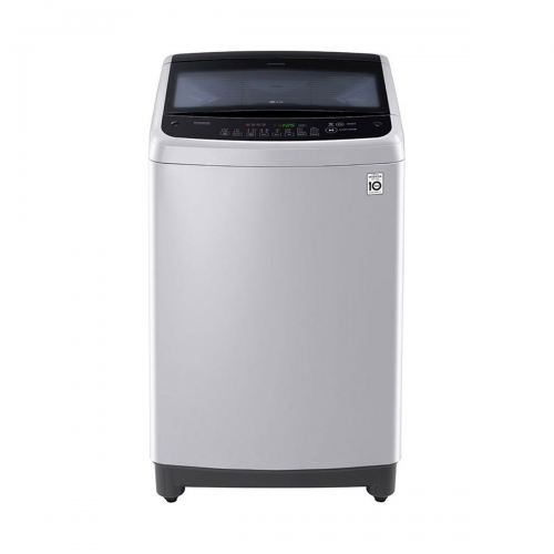 LG 9kg Top Load Washer with Smart Inverter LG-T2109VS2M