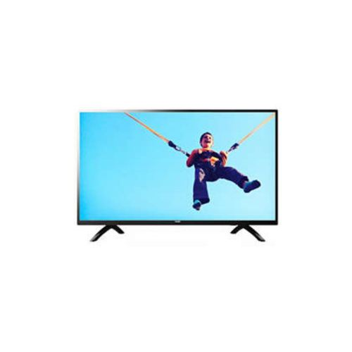 Philips 32 Inch 5500 Series HD LED TVs 32PHT5583/68