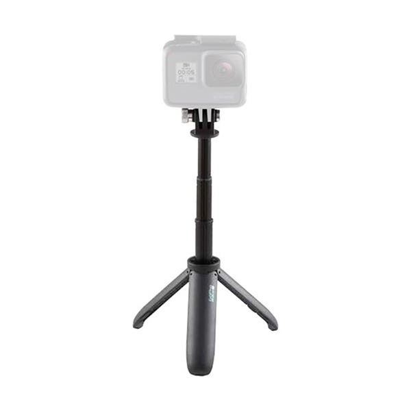 GoPro Shorty (Mini Tripod) GOP-AFTTM-001