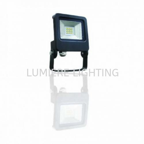 YET LED FLOOD LIGHT JD6125