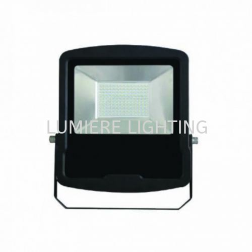 YET LED FLOOD LIGHT JD6126