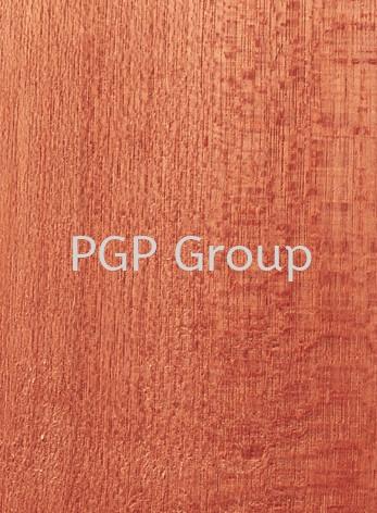 Dark Red Meranti TIMBER SPECIES Malaysia, Terengganu Supplier, Exporter, Supply, Supplies | Kilang Papan PGP Sdn Bhd