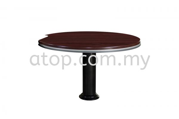 LX 1000 ROUND TABLE OFFICE SYSTEM Malaysia, Selangor, Kuala Lumpur (KL), Rawang Manufacturer, Maker, Supplier, Supply   Atop Trading Sdn Bhd